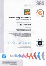 ISO-14001-2015-02