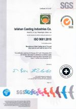 ISO-9001-2015-02